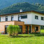 Holzbau Strigl GmbH - Lunz am See