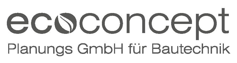eco concept - Planungs GmbH für Bautechnik