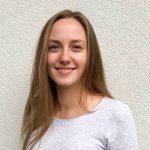 Eva Leichtfried